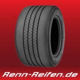 Michelin TB5 / TB15